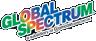 Global Spectrum