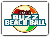 Seatingbutton_BeachBall12