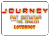 Seatingbutton_Journey2012